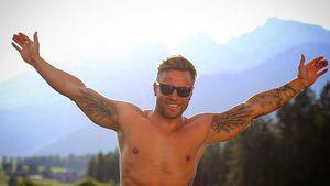 "Nach Bachelorette-Aus: Daniel bei ""Bachelor in Paradise""!"
