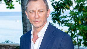 """Hotte 51: Daniel Craig zeigt Sixpack am Set von """"Bond 25"""""""