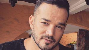 Ein Sohn geht leer aus: Daniel Lopes zahlt keinen Unterhalt