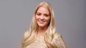 Bei Bachelor Leo abgeblitzt: Daniela Buchholz ist verliebt!