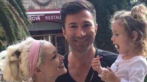 Im Schwestern-Zoff: Lucas & Sophia geben Daniela Halt!