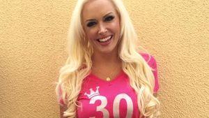 Daniela Katzenberger, Reality-Star