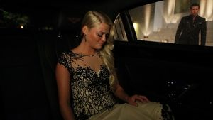 Zweitplatzierte Dani: Bitterer TV-Abend beim Bachelor-Finale