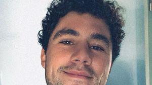 Neu vergeben: Das liebt Danilo am meisten an seiner Freundin