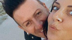 Neue Liebe: Das schätzt Ennesto besonders an Danni Büchner