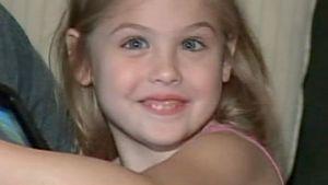 Erbt Anna Nicole Smith' Tochter (6) bald 49 Mio.?