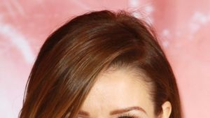 Dannii Minogue liebt Jennifer Anistons Style
