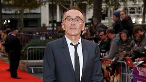 James Bond sollte sterben: Deswegen schmiss Regisseur hin!