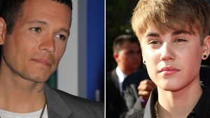 Dante Thomas warnt Justin Bieber und Co.