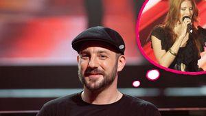 X Factor: Das Bo will Sarahs Telefonnummer