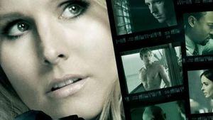 """Comeback! """"Veronica Mars""""-Spin-off bestätigt"""