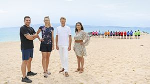 "Familien-Spezial: ""The Biggest Loser""-Spin-Off wird gedreht"