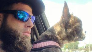 """Hund getötet: """"Teen Mom""""-Kollegen geschockt von David Eason"""
