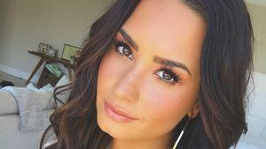 Demi Lovatos Drogen-Beichte: Mit 17 das erste Mal Kokain