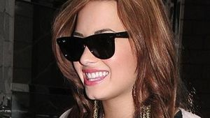 """Jetzt redet Demi Lovatos """"Opfer"""""""