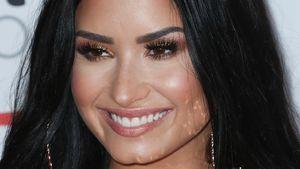 Das liebt Sängerin Demi Lovato an ihrem neuen Single-Dasein