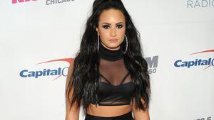 """Zwei Jahre nach Überdosis: Demi Lovato """"frei von Dämonen"""""""