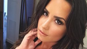 Demi Lovato: Sehnsucht nach der großen Liebe?