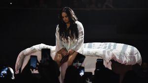 Sucht-Erinnerungen: Demi Lovato trank um 9 Uhr Wodka!