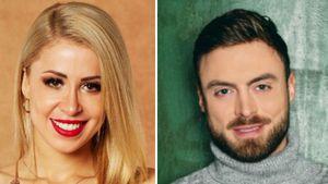 Bachelor-Korb: Darum hat's bei Denise und Niko nicht gefunkt