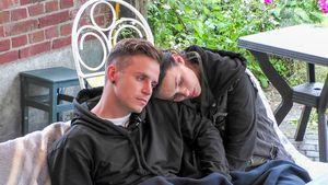 Denise und Hennings Sommerhaus-Aus: Das meinen die Stars
