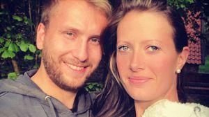 """Hochzeit und Kids: """"Bauer sucht Frau""""-Denise gibt ein Update"""