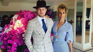 Verheiratete Leona Lewis: So süß ist ihre Liebesgeschichte
