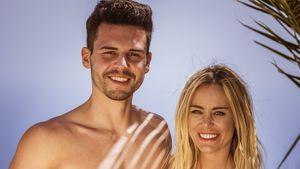 """BFF sicher: """"Love Island""""-Nicole meint es ernst mit Dennis"""