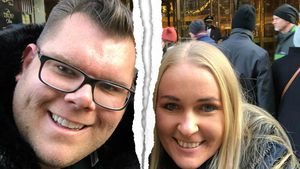 Eineinhalb Jahre nach Hochzeit: Dennis Schick wieder Single