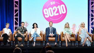"""Bestätigt: Keine zweite Staffel von """"Beverly Hills, 90210"""""""