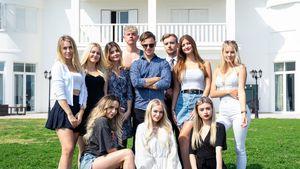 """""""Villa der Liebe"""": """"Der Bachelor""""-Parodie wird YouTube-Hit!"""