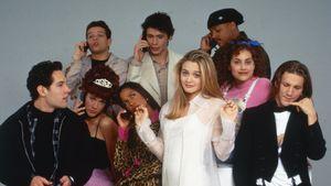 """25 Jahre später: Was ist aus den """"Clueless""""-Stars geworden?"""