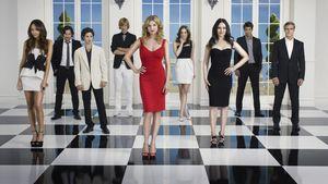 """Aus nach 4 Staffeln: Das """"Revenge""""-Finale rückt immer näher!"""