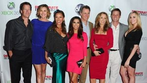 """Desperate Housewives""-Revival? Diese 2 Stars wären dabei!"