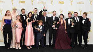 """Emmy-Nominierungen bekannt: """"Game of Thrones"""" bricht Rekord!"""