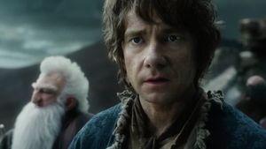 Großes Finale: Trailer zum letzten Hobbit-Teil da!
