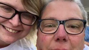 """Nach """"Schwiegertochter gesucht"""": Ist sie Tobias' neue Liebe?"""