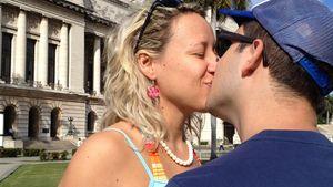 Traummann: Hochzeit mit Hindernissen