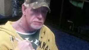 Veränderter WWE-Star: Ist der Undertaker krank?