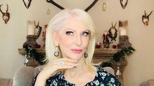 """""""Für B*tches"""": Désirée Nick benutzt seit Jahren Hundeshampoo"""