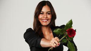 Rauswurf im Bachelor-Halbfinale: Jetzt spricht Desiree Zurga