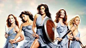 Stehen die Desperate Housewives vor dem Aus?