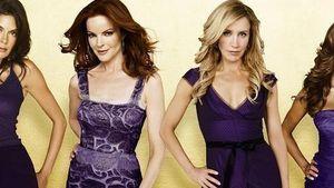 Desperate Housewives-Geheimnis endlich gelöst!