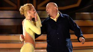 """""""Let's Dance"""": So reagiert Detlef Steves auf Hater"""