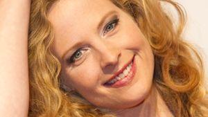 Endlich! Diana Amft in neuer Comedy-Serie auf RTL!