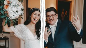 Bloggerin Diana June bestätigt die Trennung von ihrem Mann!