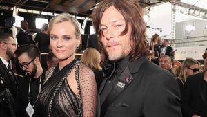 Verrückt nach Diane Kruger: Unser schönster Hollywood-Export