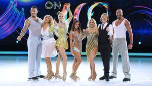 """Vor """"Dancing on Ice""""-Start: Welcher Star ist euer Favorit?"""