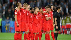Höhlen-Drama in Thailand: WM-Stars beten für Kicker-Jungs!