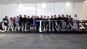 So viel verdiente Lena Headey als GoT-Cersei pro Minute!